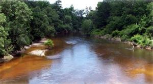 Black Creek, Mississippi